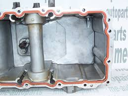 used cadillac xlr interior parts for sale