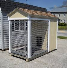 dog kennel littlestown pa kennel accessories storage sheds