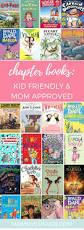junie b jones thanksgiving chapter books kid friendly and mother approved kids chapter