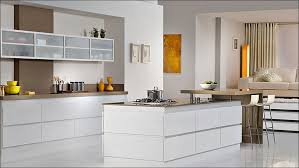 kitchen cabinet inserts white glass kitchen cabinets lowes