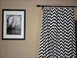 Chevron Design Curtains Kitchen Pattern Curtains Geometric Pattern Curtains American