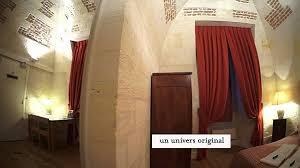 chambres d hotes a saintes 17 chambre inspirational chambres d hotes a saintes 17 chambres d