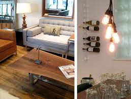 home design stores in toronto best toronto furniture lighting and home decor stores