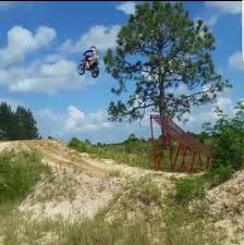 freestyle motocross ramps freestyle ramp dimensions moto related motocross forums