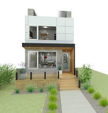 Inspiring House Plans Edmonton Best inspiration home