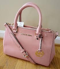 light pink michael kors handbag buy light pink michael kors handbag off65 discounted