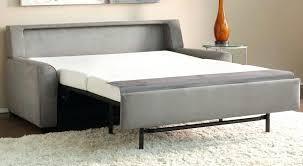 Stylish Sleeper Sofa Sleeper Sofas For Sale Fetchmobile Co