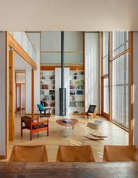 gallery of pennsylvania farmhouse cutler anderson architects 4