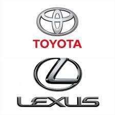 lexus toyota logo продажа покупка запчастей зимней летней резины шин и дисков