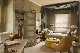 mansion interior design com wattles mansion