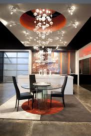 Home Design Jobs Atlanta Lighting Design Ideas For Each Room In Your Home Atlanta Home