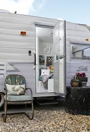 Trailer Houses by 122 Best Create A Trailer Park In Your Backyard Images On