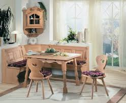 breakfast nook table ideas tjihome