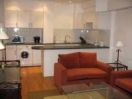 Kitchen Sitting Room Ideas Open Kitchen And Living Room Ideas This Picture Here Open