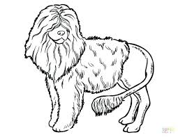 coloring pages chihuahua puppies poodle coloring pages gotpaulie info