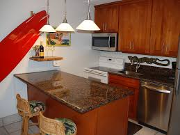 may 22 to 29 7 nights pay 6 nights washer vrbo kitchen with granite countertops and new cabinets
