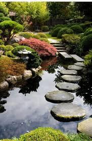 best 25 zen gardens ideas on pinterest japanese garden zen