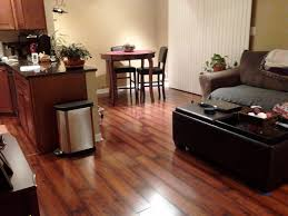 Dream Home Nirvana Laminate Flooring Dream Home St James Collection Laminate Flooring Installation