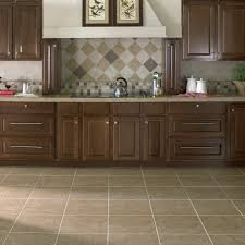 Floor And Decor Brandon Fl by 100 Floor And Decor Tile Best 25 Craftsman Style Kitchens