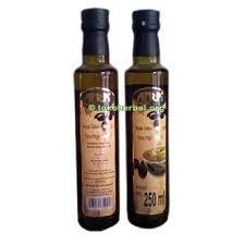Minyak Zaitun Afra 12 best minyak zaitun images on shops allah and olive oils