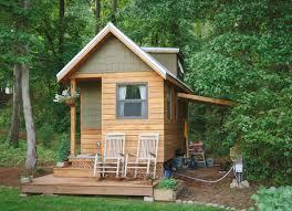 tiny craftsman bungalow best tiny homes of the year bob vila