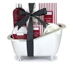beauty gift baskets beauty gift baskets whisper bath tub diy beauty gift basket ideas