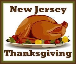thanksgiving at mastoris best of nj nj lifestyle guides