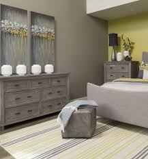 bedroom womens bedroom accessories floral headboard white grey bedroom dresser accessories grey puff grey cabinet white stripes rug black shade table lamp