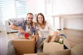 hiring movers things to do when hiring movers to move your household