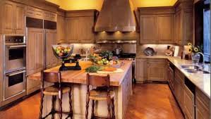 kitchen makeovers for new kitchen appearance kitchen remodeling a