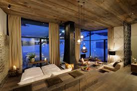Schlafzimmer Helles Holz Wohn Schlafzimmer Einrichten Skandinavisch Einrichten Wohn