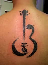 download zen tattoo ideas danielhuscroft com