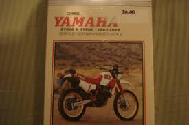 100 89 yamaha waverunner 500 manual atwater outboard motor