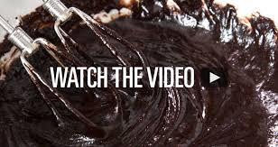 chocolate fudge bundt year of the bundt king arthur flour