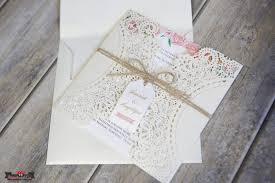 Photo Wedding Invitations Wedding Invitations Product Categories Paperbug U0026 Co U2013 Fine