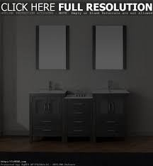 Buy Bathroom Vanity Where To Buy Bathroom Vanities In Richmond Va Vanity Decoration