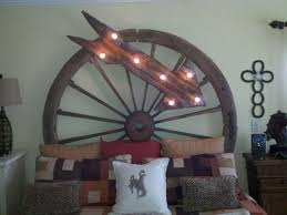 119 best old tin u0026 barn wood designs images on pinterest barn
