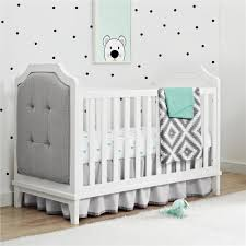 Convertible Cribs Cheap by Nursery Decors U0026 Furnitures Convertible Crib Toddler Bed Also
