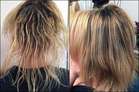 keratin extensions hair extensions designed for or compromised hair