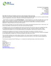 collection of solutions web content manager cover letter with