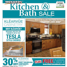 kitchen cabinets and countertops at menards menards on time for a remodel our kitchen and