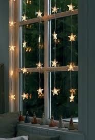 charming window decoration ideas homesfeed