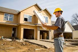 build homes how new build homes can go green ways2gogreen