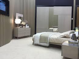 Dream Bedroom Bedrooms Trendy Walk In Closet With Shelves For Modern Bedroom