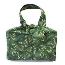 large gift bags large gift bag reusable fabric gift wrap