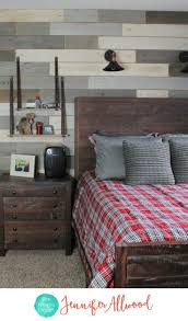 Frugal Home Decorating Blogs 685 Best Cheap Chic Home Images On Pinterest Farmhouse Decor