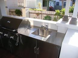 stainless steel bench tops stainless bench tops
