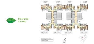 100 floor plan assistance library floor plans maps and