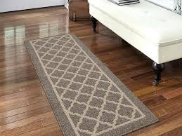 Chevron Kitchen Rug Fascinating Kitchen Rugs Target Medium Size Of Kitchen Mats And