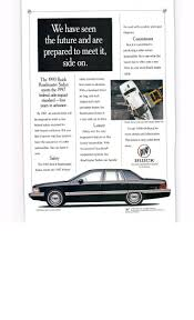 36 best vintage buick vehicle ads images on pinterest national